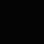 Estrutura Preto