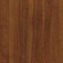 Madeira Cerejeira