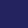 Melamina Azul
