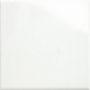 Vidro Branco
